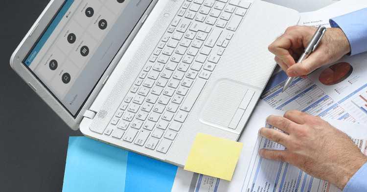 training Information System Audit