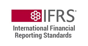 seminar International Financial Reporting Standard (IFRS)