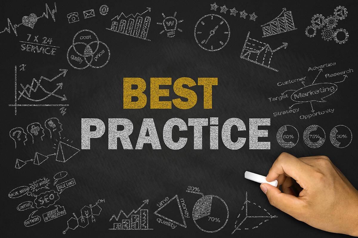 pelatihha Interpersonal Competence: Best Practices