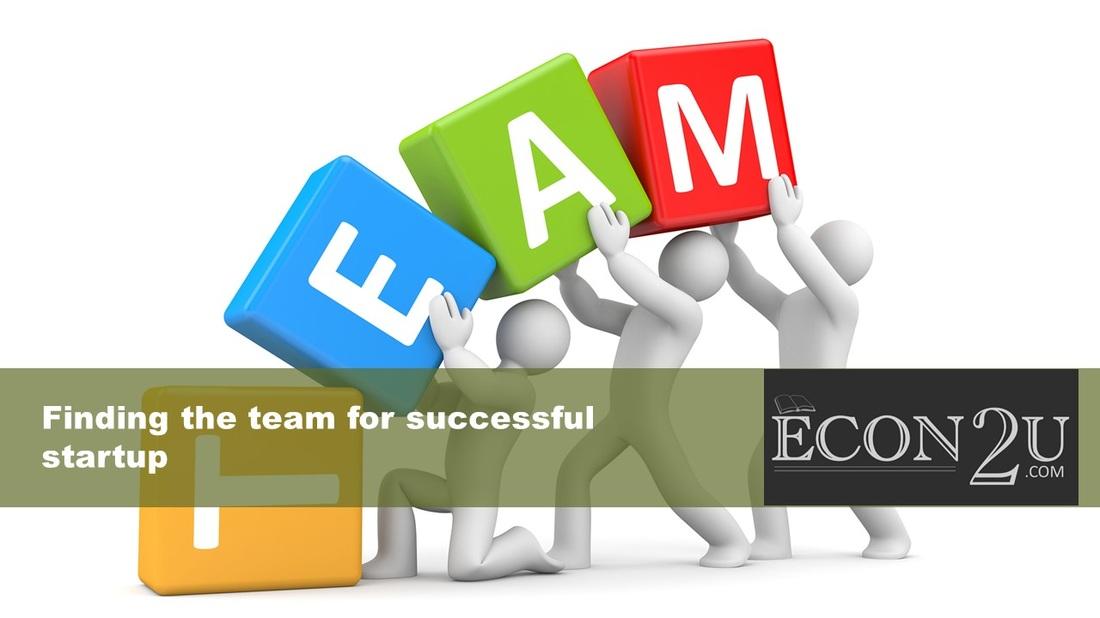 pelatihan Interpersonal Competence: Enhance Teamwork