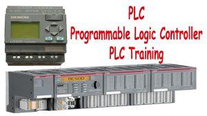 pelatihan Introduction To Programmable Logic Controller (PLC)