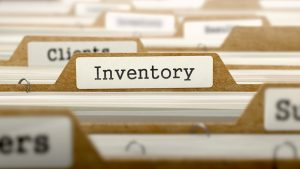 seminar Inventory Accounting: A Comprehensive Guide
