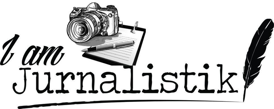 training Jurnalisitik