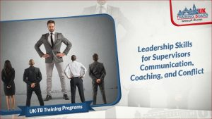 pelatihan Leadership Skills for Supervisor