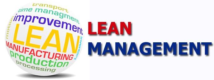 pelatihan Lean Management & Seven Quaility Control Tools