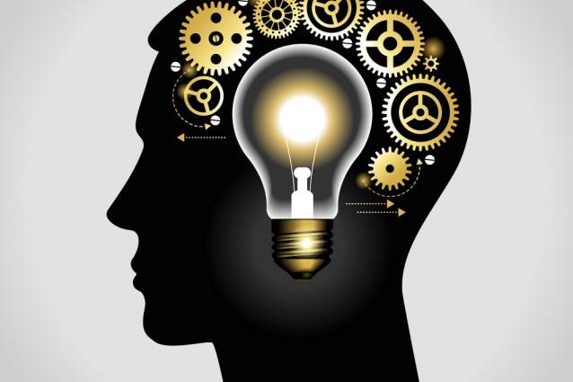 seminar Lisensi dan Komersialisasi Kekayaan Intelektual