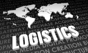 seminar Logistic Management: Strategy & Best Practice