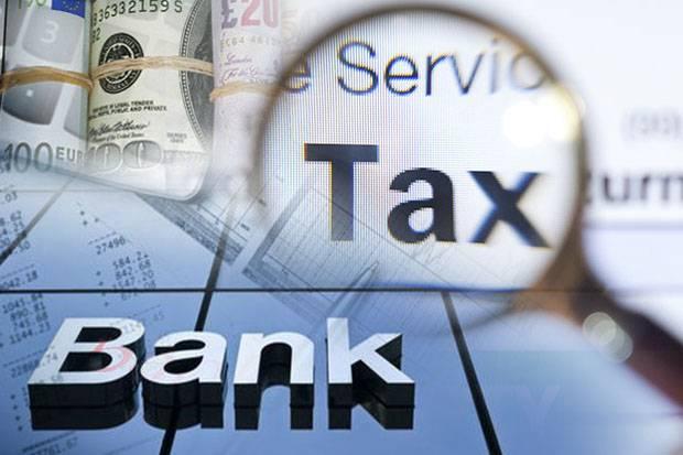 pelatihan Lokakarya Pajak Perbankan: Strategi Pelaksanaan Perpajakan yang Efisien dan Efektif