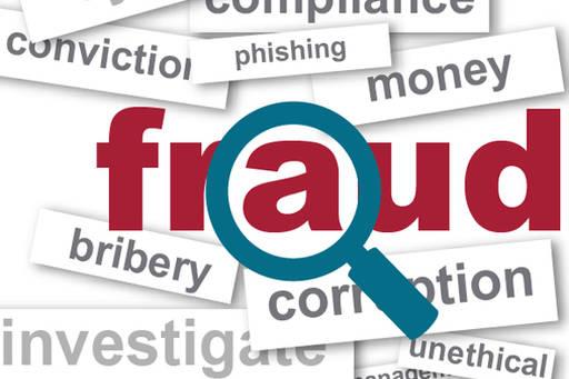 pelatihan Management Fraud