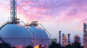 seminar Managing Project Risks Training dalam Industri Oil & Gas