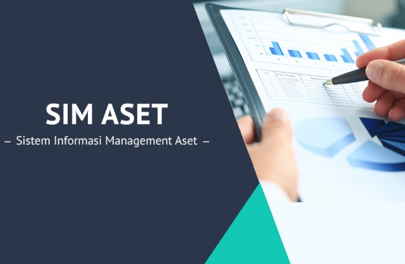seminar Manajemen & Sistem Informasi Aset