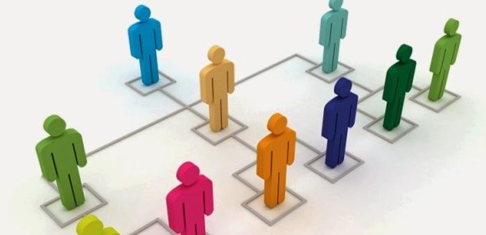 pelatihan Manajemen Sumber Daya Manusia dan Produktivitas Perusahaan