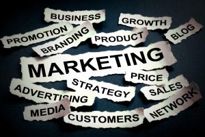 training Marketing Management For Effective Corporate