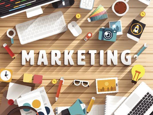 seminar Marketing Strategies 101