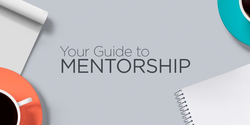 pelatihan Mentorship: Creating a Partnership