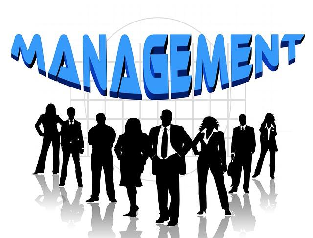 pelatihan Merancang dan Menerapkan Sistem Manajemen Kinerja
