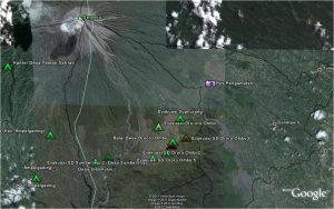 pelatihan Mitigasi Bencana Geologi