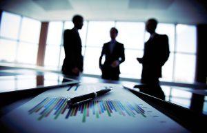 training Modern Framework of Internal Auditing