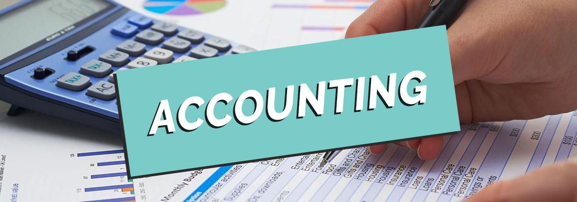 pelatihan Accounting