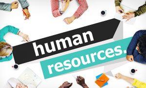 pelatihan Optimalisasi Kinerja SDM dengan Metode Human Resource Scorecard