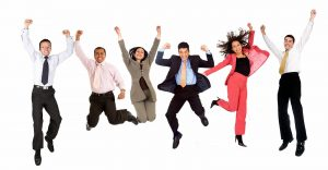 training Meningkatkan Kepuasan Kerja Karyawan