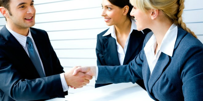 pelatihan Negotiation Skill For Sales