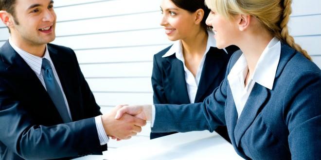 pelatihan Negotiation Skill For Sales
