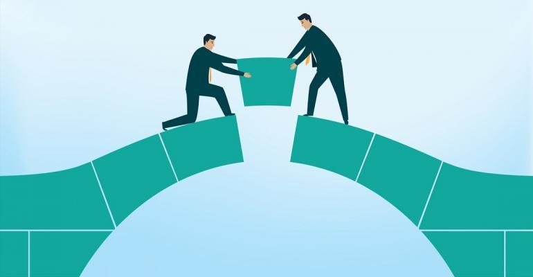 pelatihan Negotiation Skills