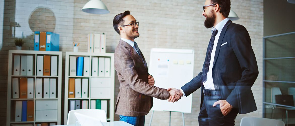 training Negotiations: Leveraging Personality Styles