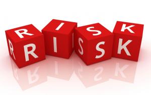 pelatihan Operational Risk Management