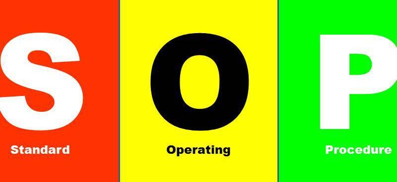 training Optimalisasi SOP Lifecycle