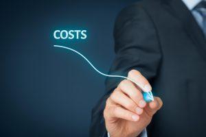 pelatihan Overhead Cost Management