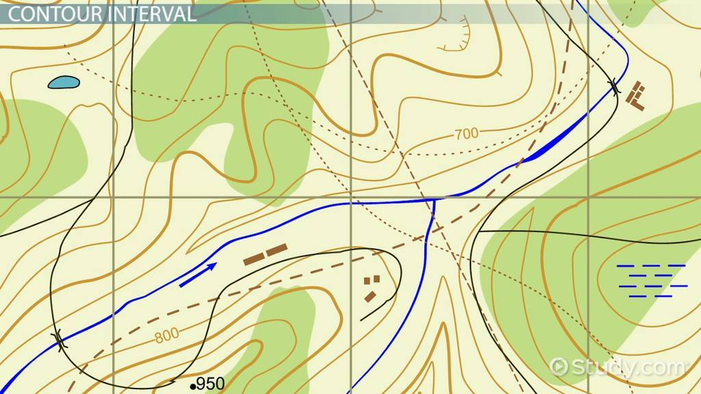 training Pemetaan Topografi dan Survey Toponimi