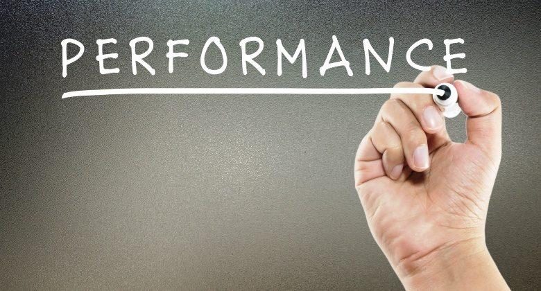 pelatihan Peningkatan Kinerja Karyawan dengan Strategi SDM