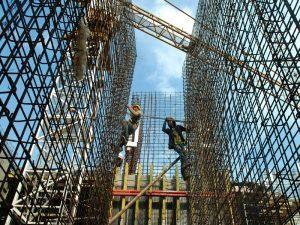 training Penyusunan RAB Konstruksi