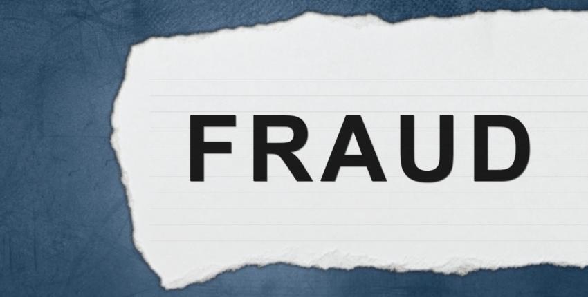 pelatihan Principles of Fraud Examination
