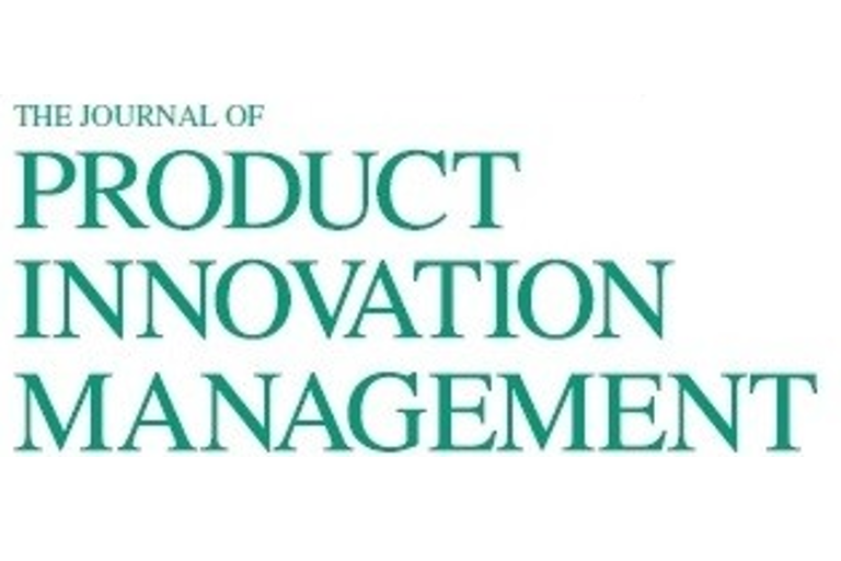 pelatihan Product Innovation Management