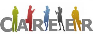 pelatiah Program Perencanaan Karir Karyawan