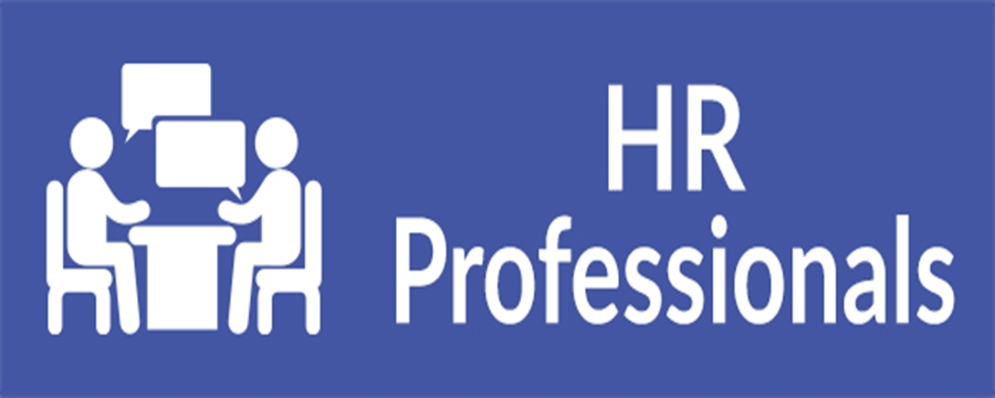 pelatihan Project Management for HR Professionals