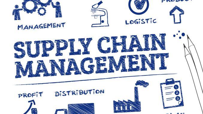 pelatihan Purchasing and Supply Management