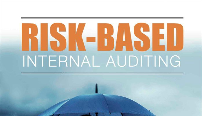 pelatihan Risk Based Audit
