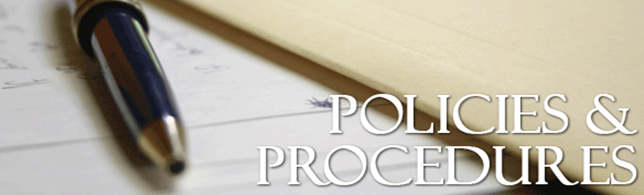 pelatihan Sales & Marketing Policies and Procedures