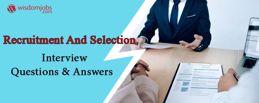 pelatihan Smart Interview, Selection and Recruitment