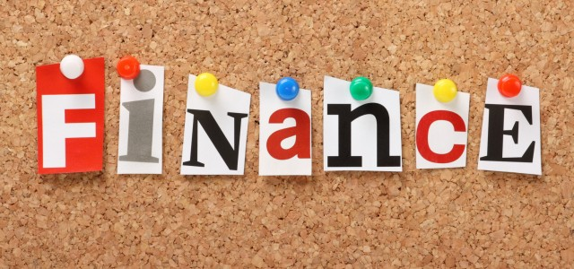 training Standard Operating Procedure Finance