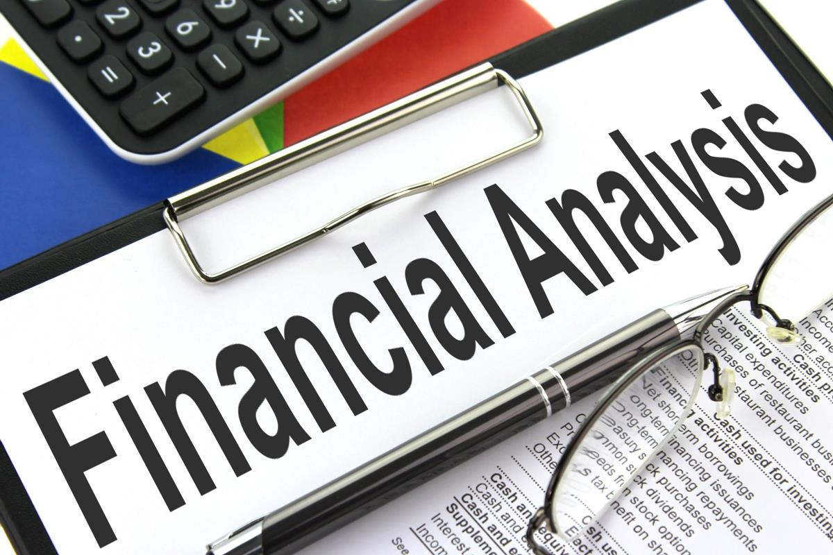 training Strategic Business and Financial Analysis