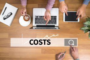 pelatihan Strategic Cost Management