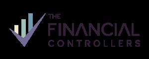 pelatihan Strategic Skills for Financial Controllers