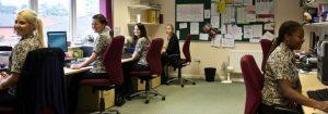 pelatihan Strategic Skills for Secretaries and Administration Staff