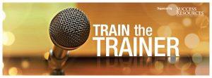 pelatihan Trainers