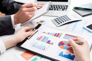 Pelarihan Accounting for Non Accountant People